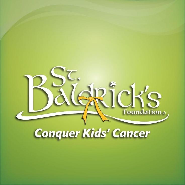 St Baldricks