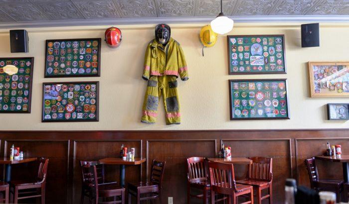 fireman wall 4 web